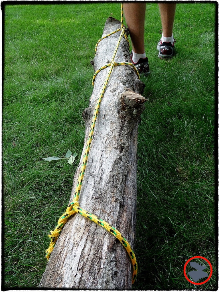 BMP-Post_Bootcamp_Timber-Hitch_Dragging-Log_August-2014.jpg