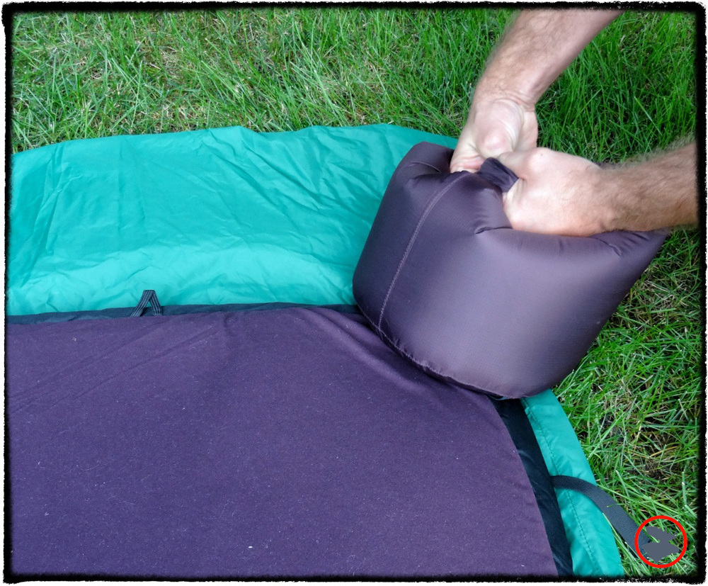 BMP-Post_Trail-Tested_NeoAir-Dream_Inflating_August-2014.jpg