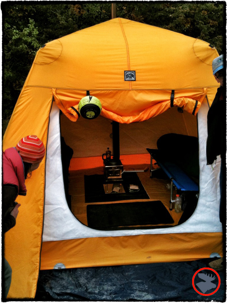 BMP-Blog-Post_Bootc&_WCS-2014_Tent1_Sept-2014.jpg & Winter Camping Symposium 2014 u2014 Bull Moose Patrol