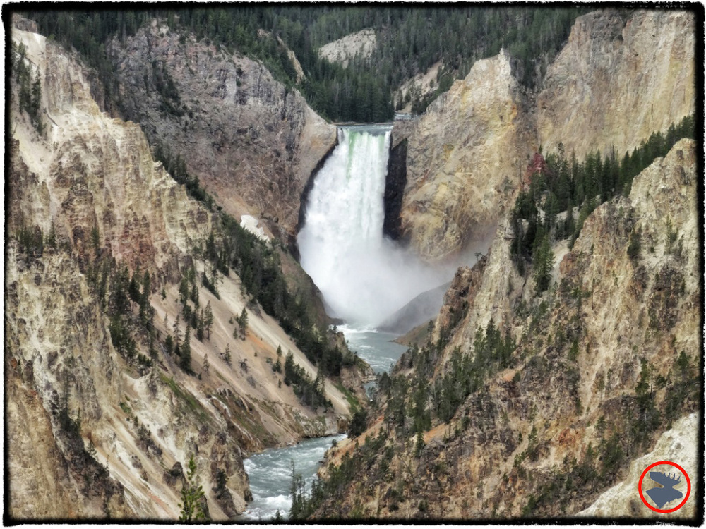 BMP-Post_Expedition-Log_Yellowstone-Falls_October-2014.jpg