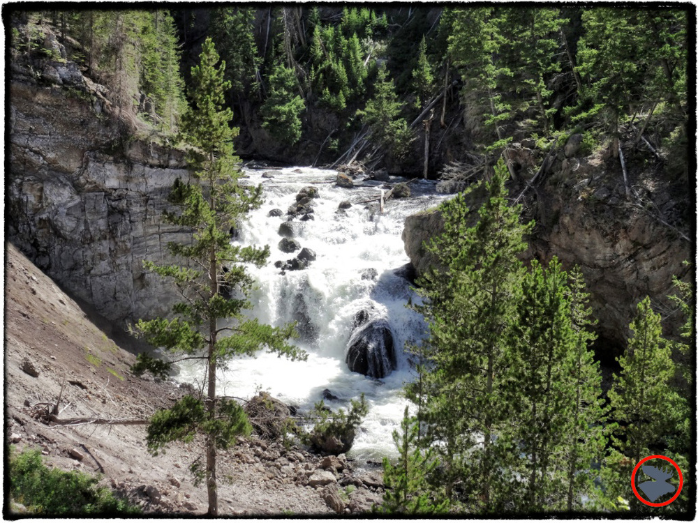 BMP-Post_Expedition-Log_Yellowstone_Firehole-Falls_October-2014.jpg