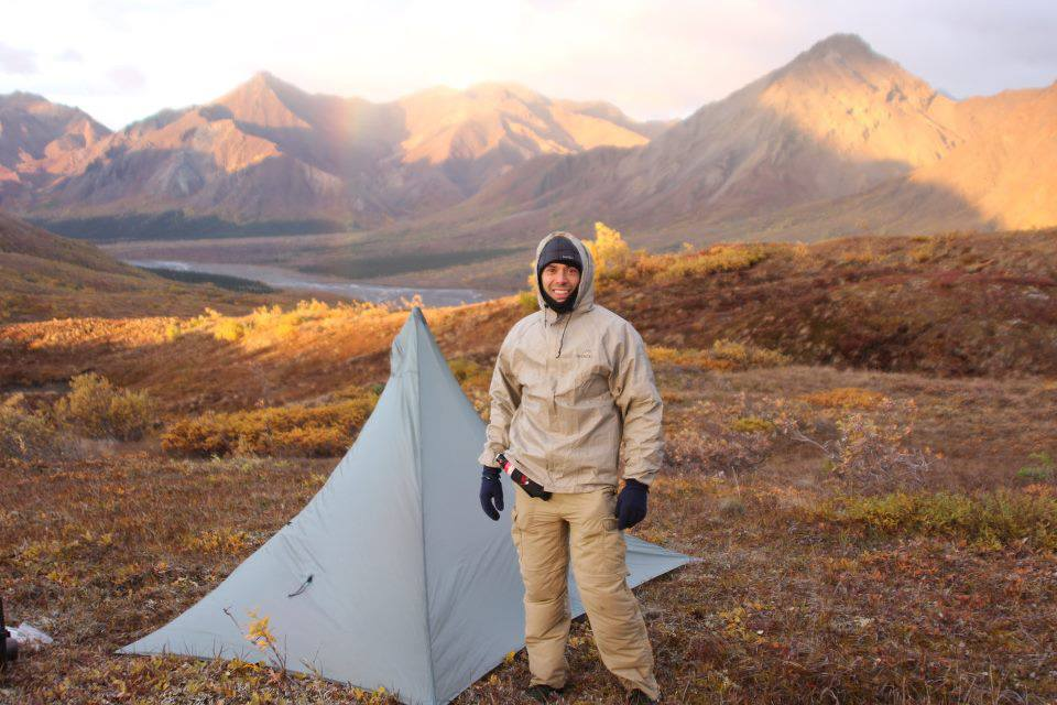 BMP Post_Expedition Log_Denali_Mark's Tent_October 2014.jpg