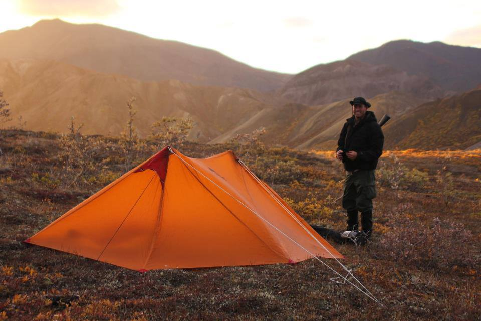 BMP Post_Expedition Log_Denali_Scott's Tent_October 2014.jpg