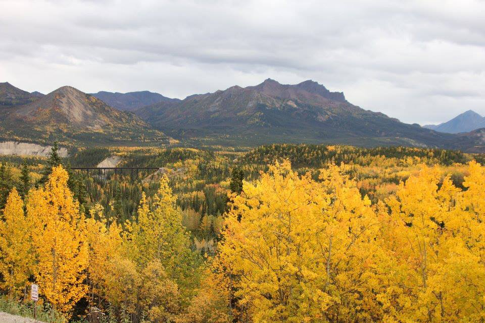 BMP Post_Expedition Log_Denali_Fall in AK_October 2014.jpg