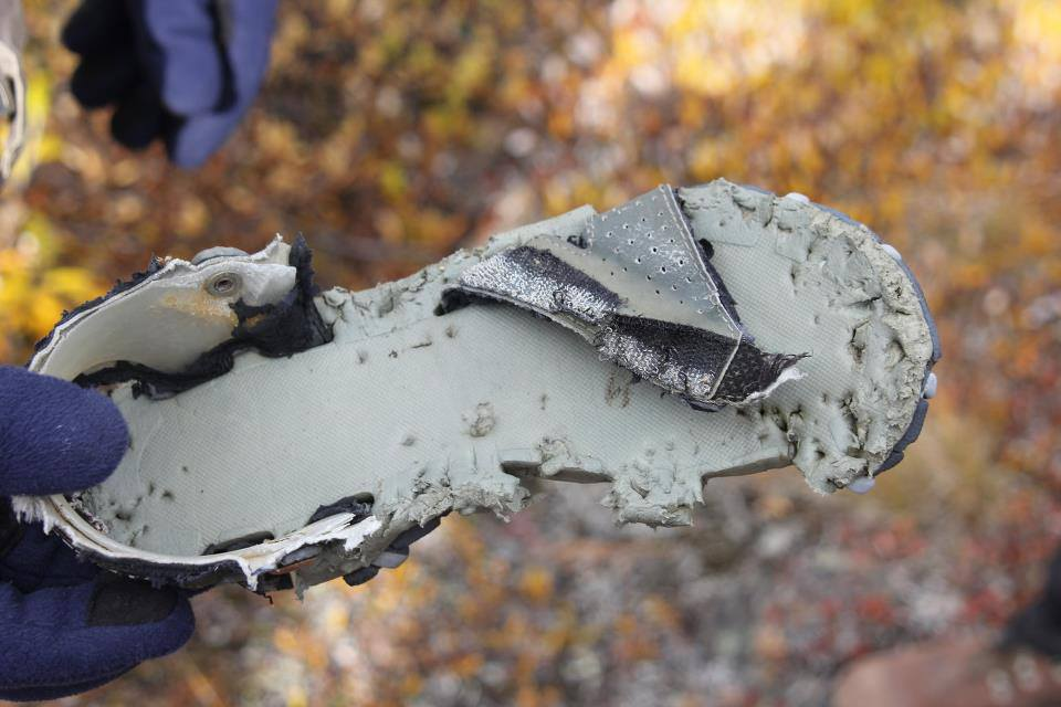 BMP Post_Expedition Log_Denali_Shredded Shoe_October 2014.jpg