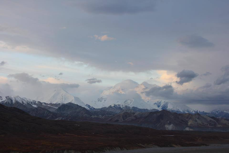 BMP Post_Expedition Log_Denali_Denali3_October 2014.jpg