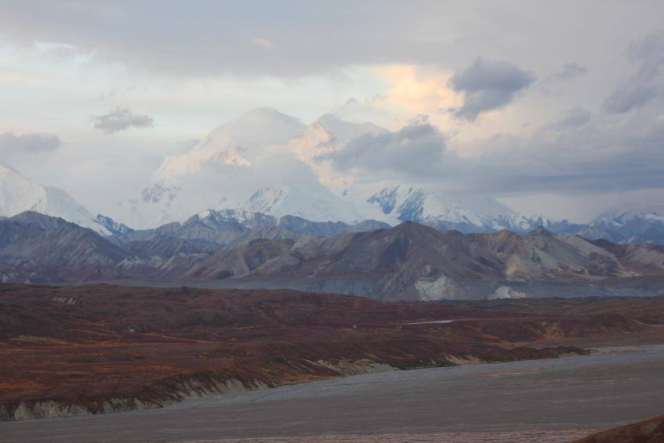 BMP Post_Expedition Log_Denali_Denali2_October 2014.jpg