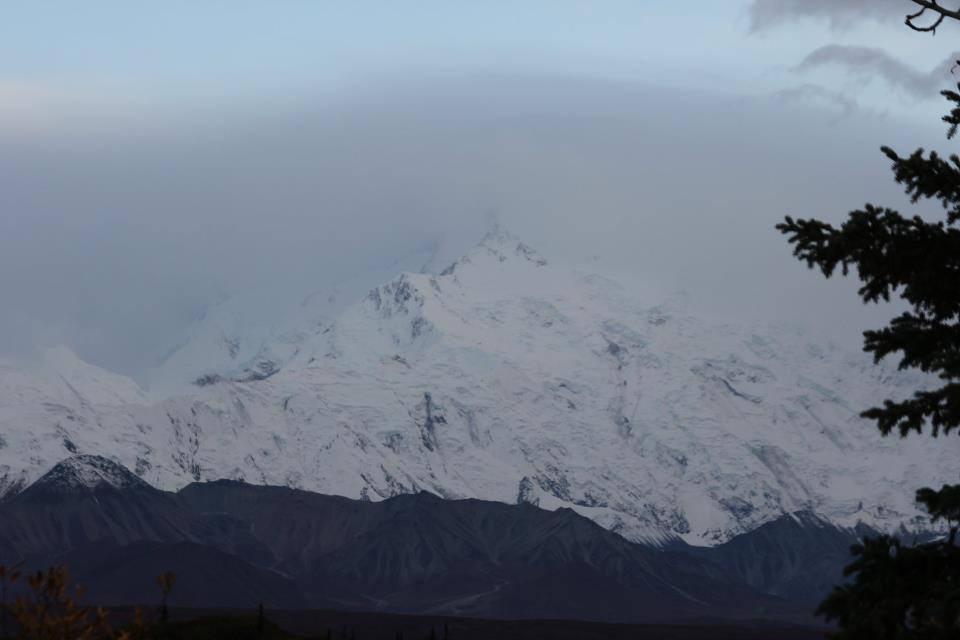 BMP Post_Expedition Log_Denali_Denali_October 2014.jpg