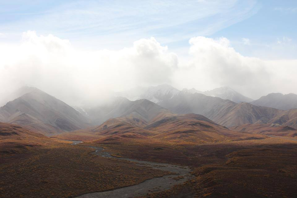 BMP Post_Expedition Log_Denali_Cloudy Mts_October 2014.jpg