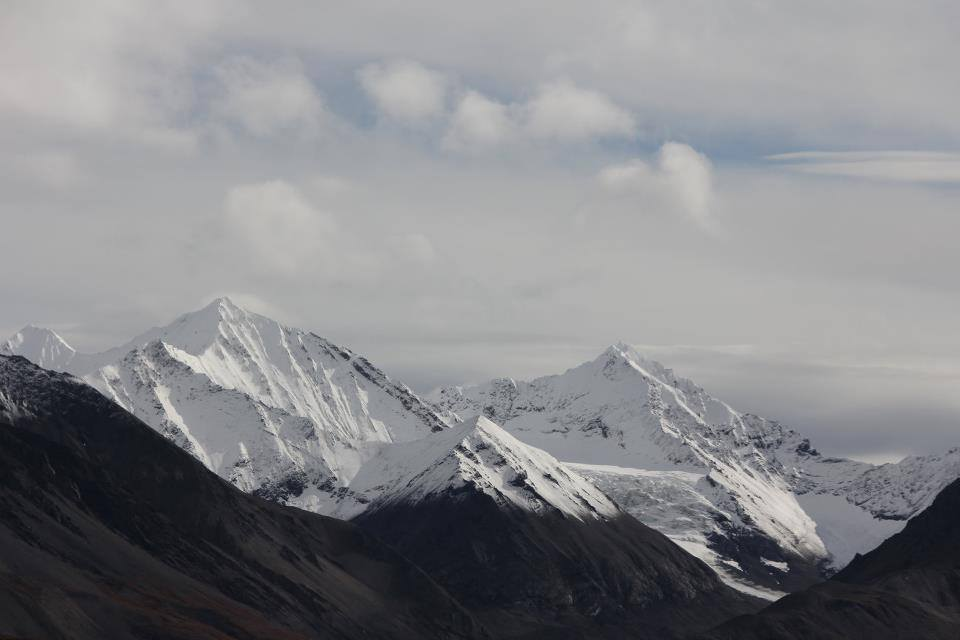 BMP Post_Expedition Log_Denali_Snow-capped Mts2_October 2014.jpg