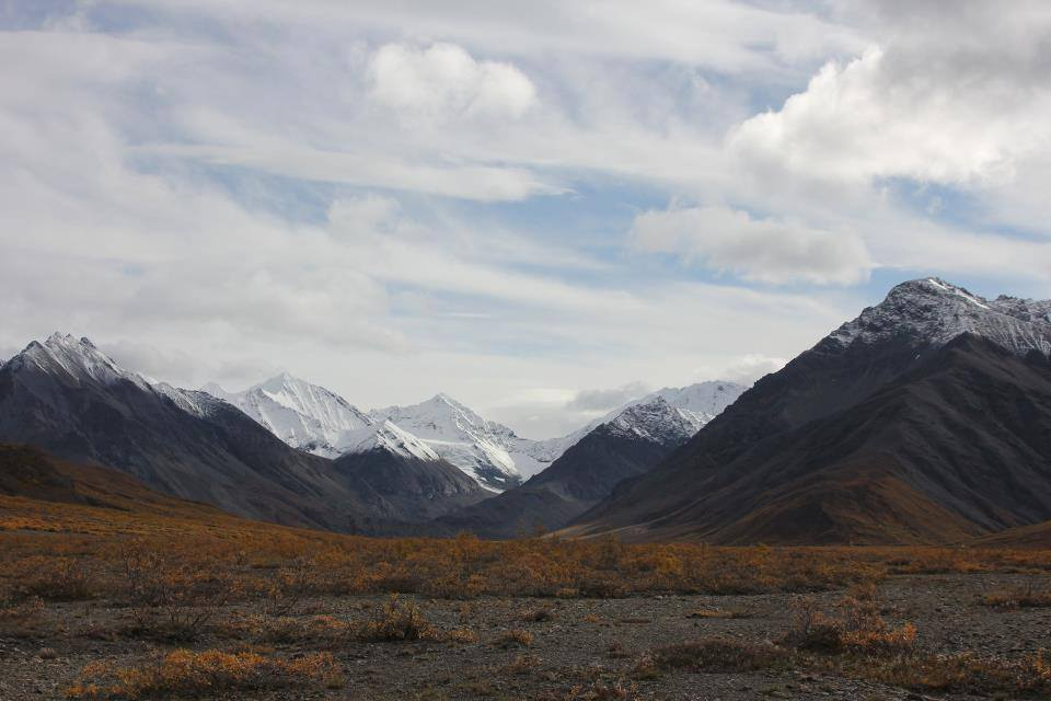 BMP Post_Expedition Log_Denali_Snow-capped Mts_October 2014.jpg