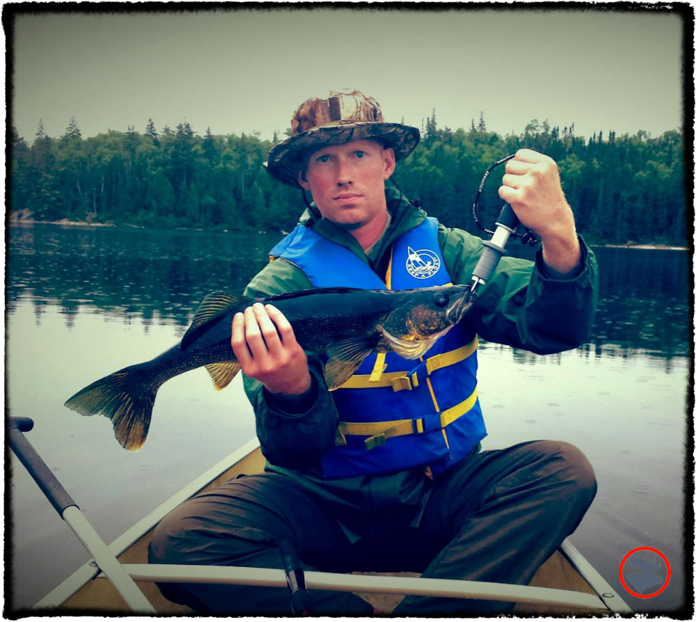 BMP-Post_Expedition-Log_Quetico_Silvers-Walleye_August-2015.jpg