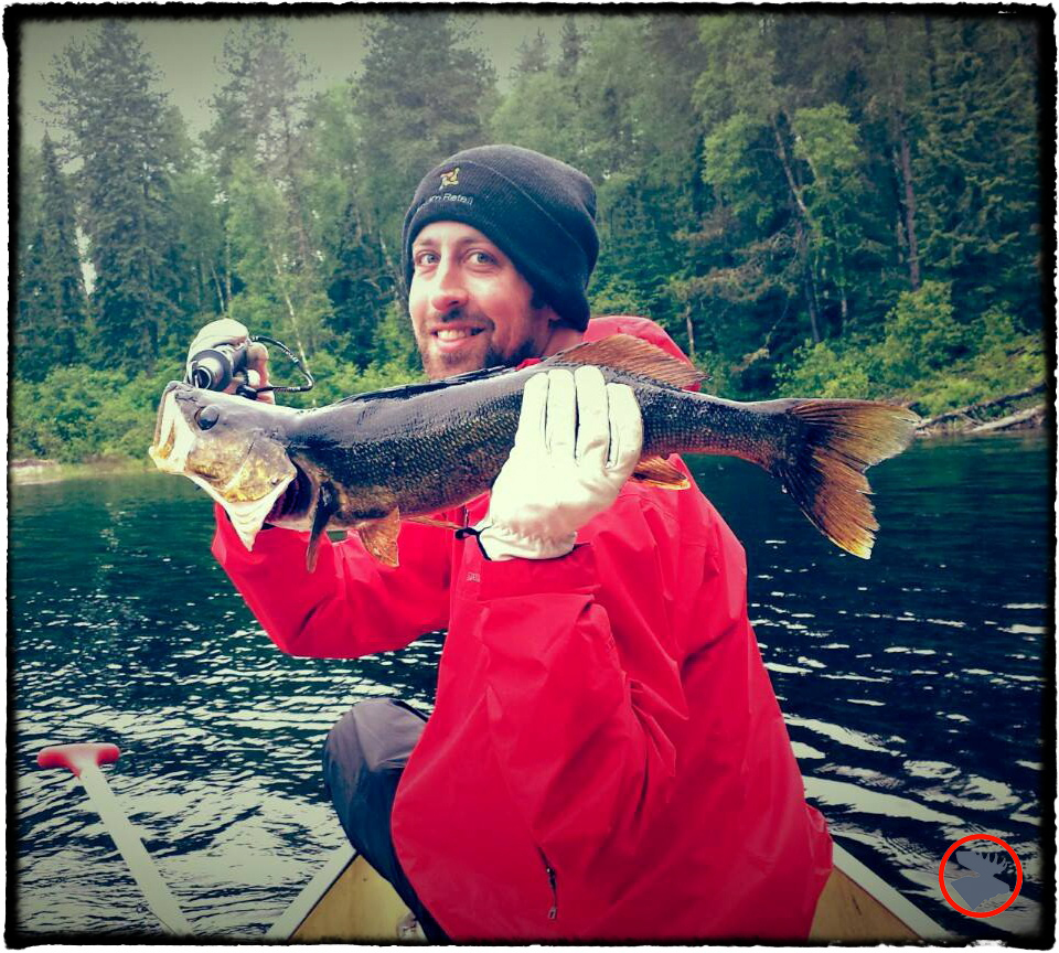 BMP-Post_Expedition-Log_Quetico_Justin-Walleye_August-2015.jpg