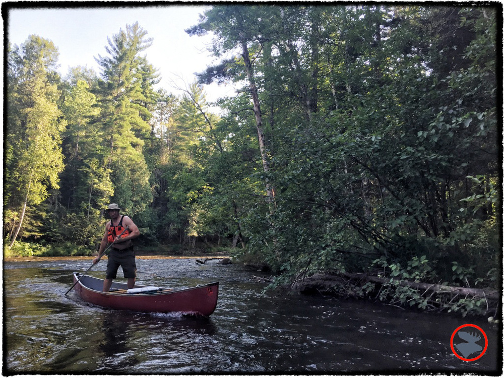 BMP-Post_Expedition-Log_Brule-River_Scott-Poling1_August-2015.jpg