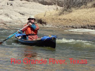 BMP Post_Around the Campfire_Cliff Jacobson_Rio Grande_March 2016.jpg