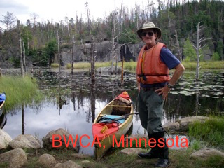 BMP Post_Around the Campfire_Cliff Jacobson_BWCA_March 2016.jpeg