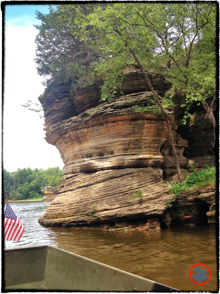 BMP-Post_Expedition-Log_Big-River-Big-Fun_The-Dells_2015.jpg