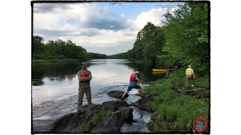 BMP-Post_Expedition-Log_Flambeau-River_Prepping-to-Run-Beaver-Dam_June-2017.jpg