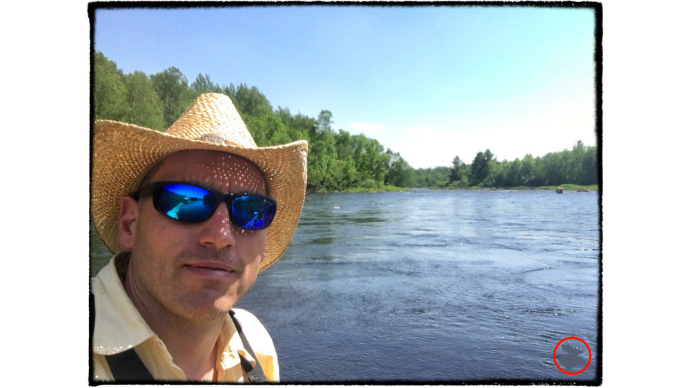 BMP-Post_Expedition-Log_Flambeau-River_Riverside-Selfie_June-2017.jpg