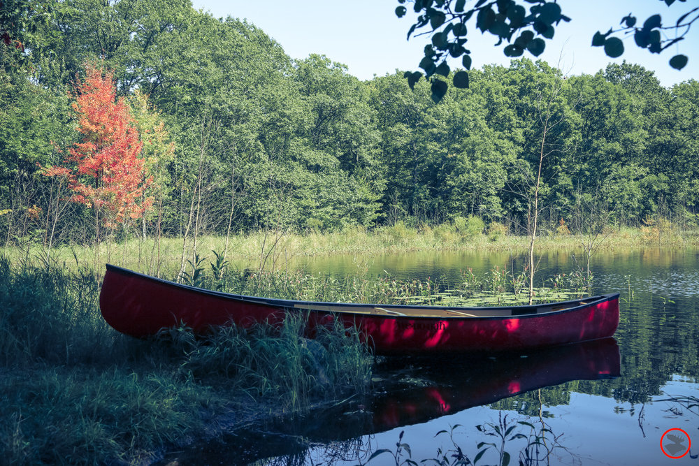 BMP-Post_Expedition-Log_Loyhead-Canoe-Route_Wenonah1_9-10-17.jpg