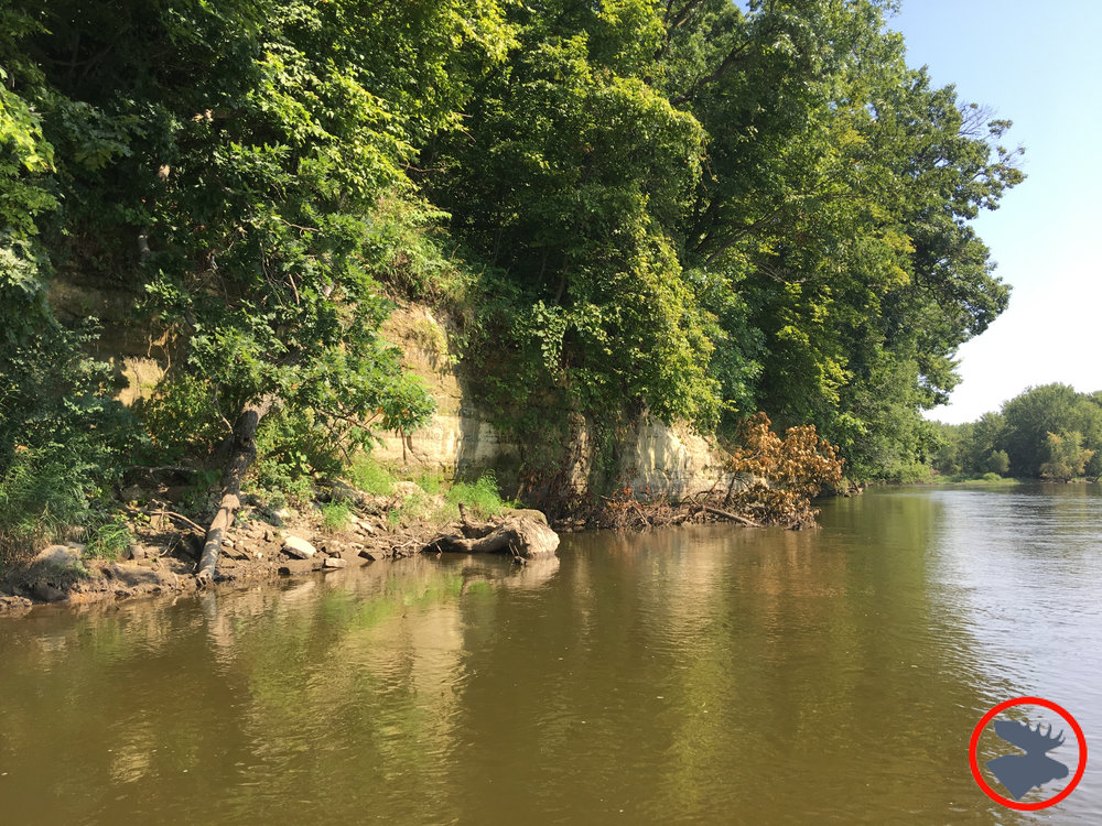 BMP-Post_Expedition-Log_WI-River_Cliffs2_8-18-17.jpg