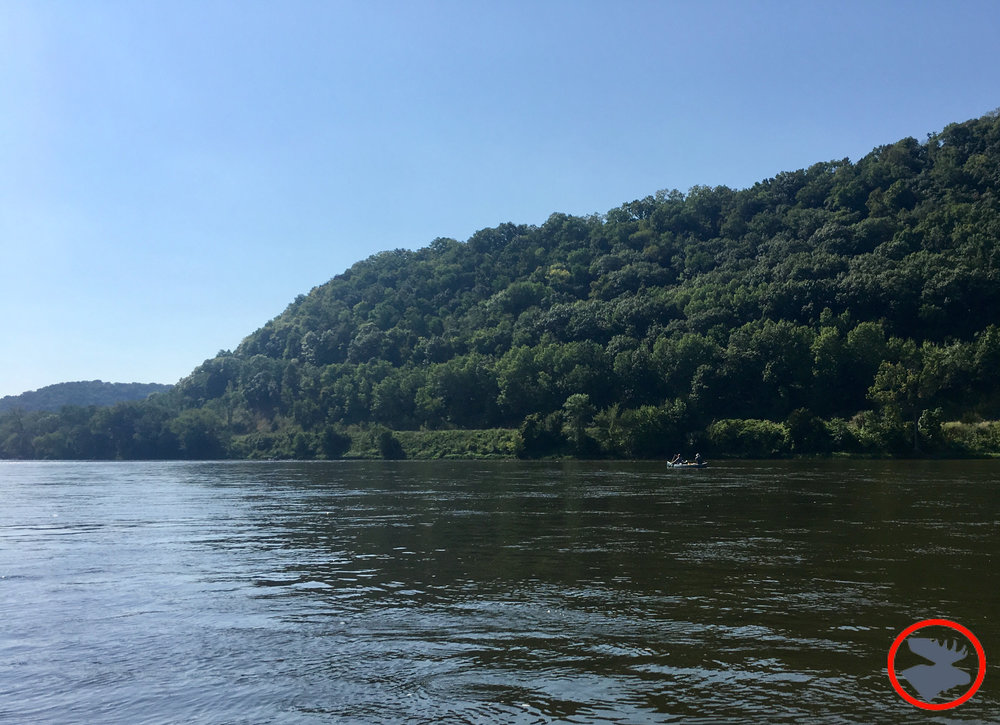 BMP-Post_Expedition-Log_WI-River_Bluffs2_8-18-17.jpg