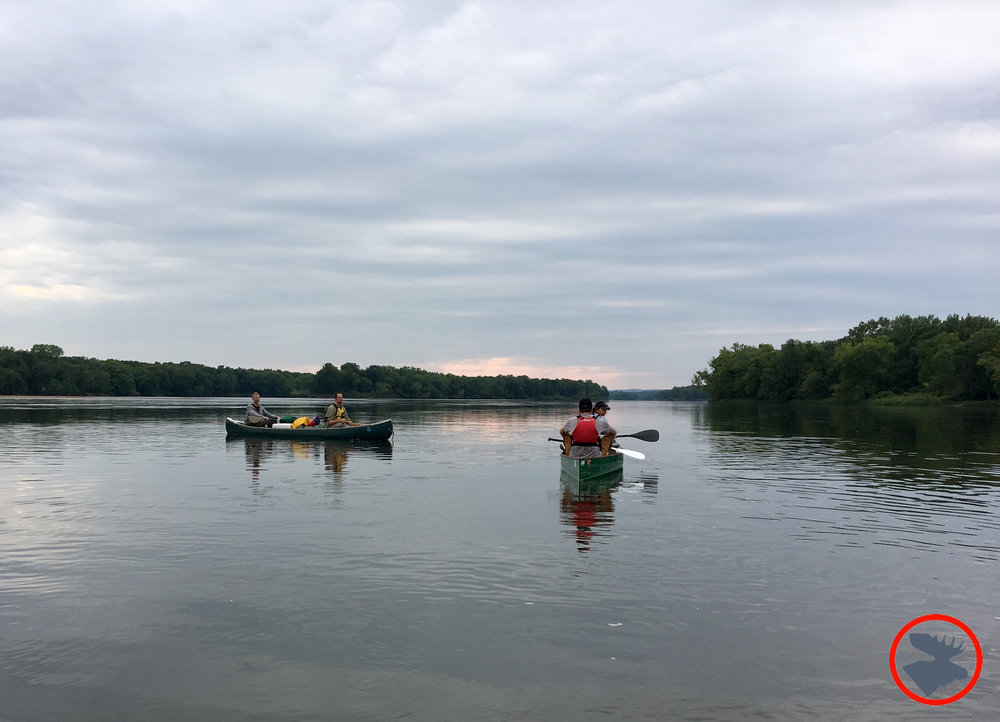 BMP-Post_Expedition-Log_WI-River_Canoe-Crew-on-the-River_8-18-17.jpg