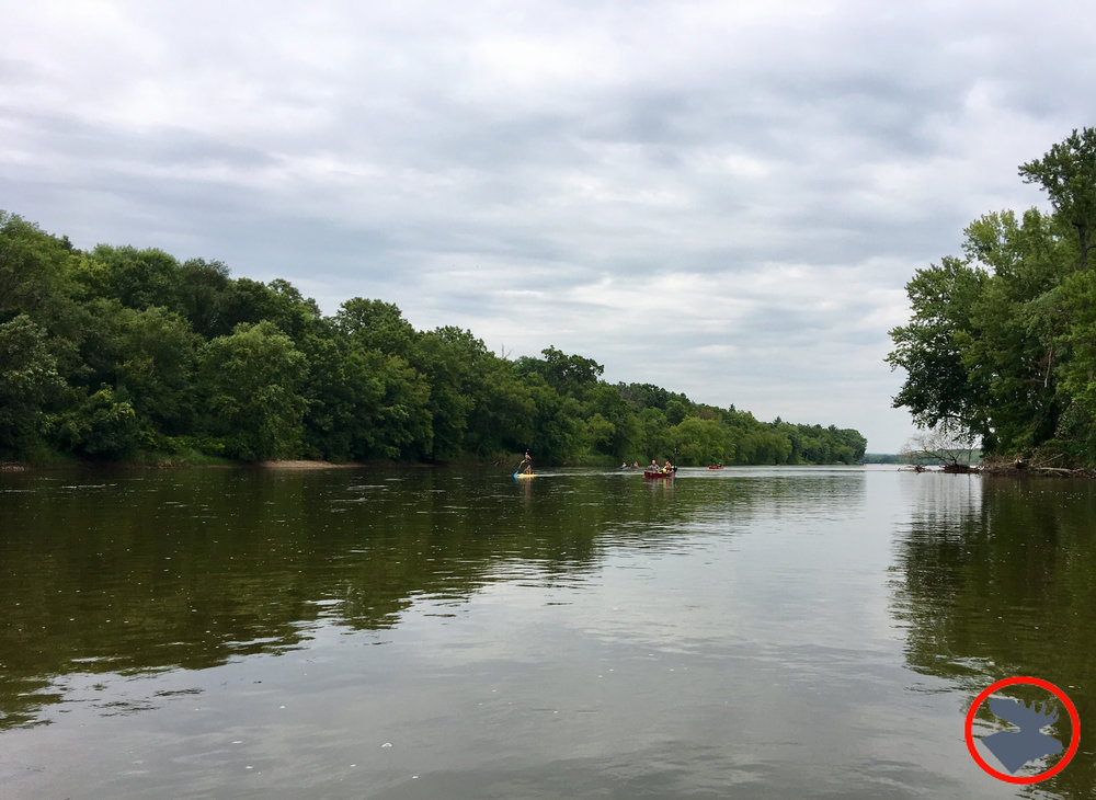 BMP-Post_Expedition-Log_WI-River_Crew-on-River_8-18-17.jpg