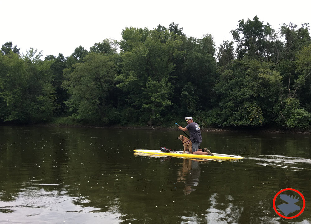 BMP-Post_Expedition-Log_WI-River_Kurt-SUP_8-18-17.jpg