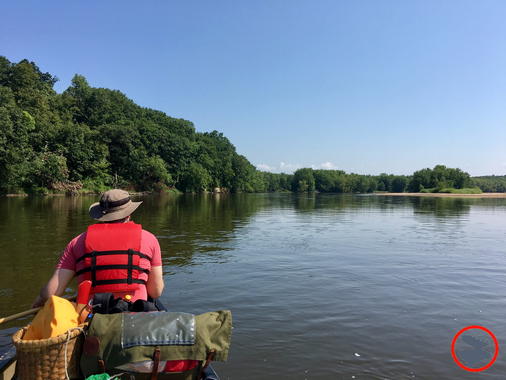 BMP-Post_Expedition-Log_WI-River_View-from-CAnoe_8-18-17.jpg