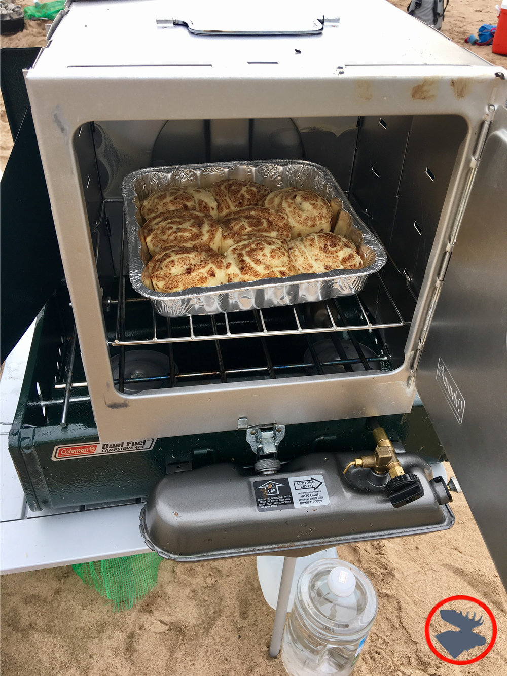 BMP-Post_Expedition-Log_WI-River_Buns-in-Oven_8-18-17.jpg