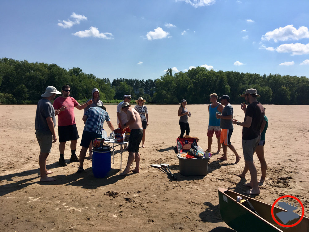 BMP-Post_Expedition-Log_WI-River_Lunch_8-18-17.jpg