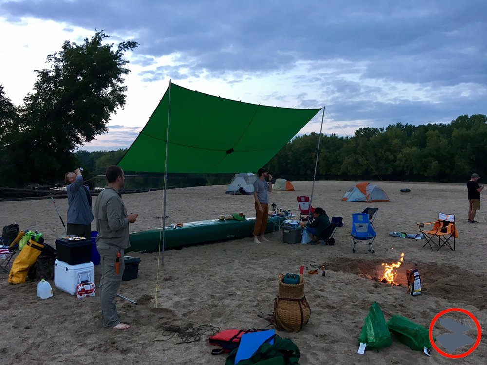 BMP-Post_Expedition-Log_WI-River_Sandbar-Camp_8-18-17.jpg