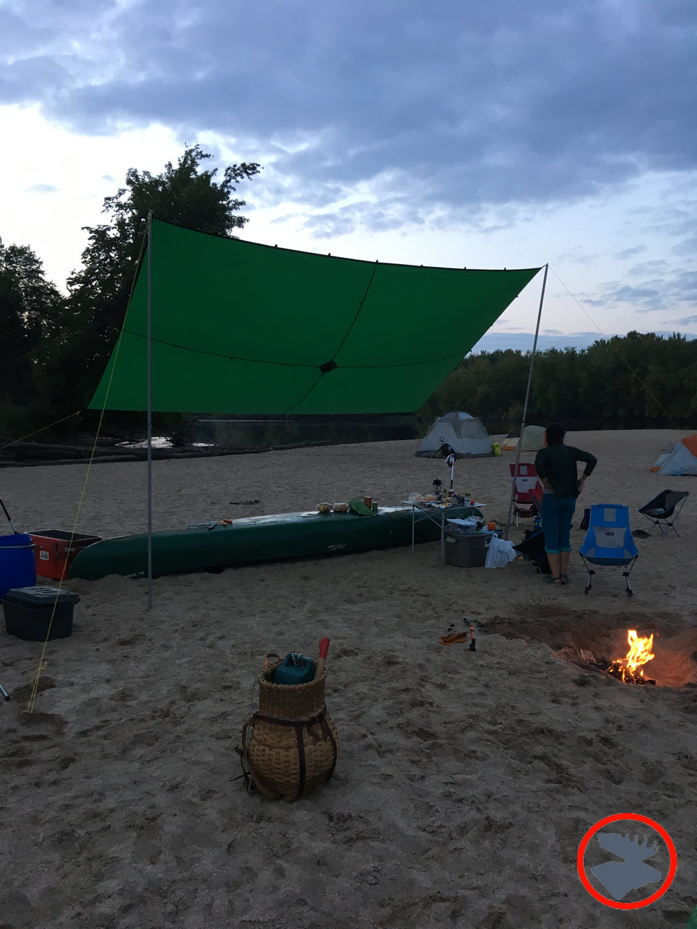 BMP-Post_Expedition-Log_WI-River_Sandbar-Camp2_8-18-17.jpg