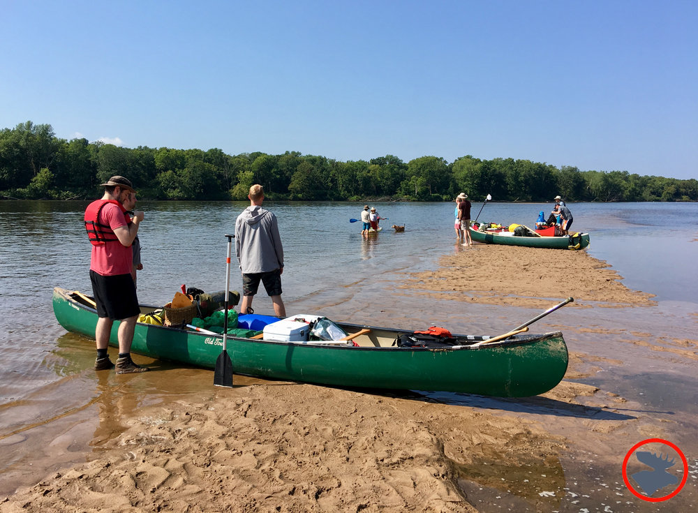 BMP-Post_Expedition-Log_WI-River_Sandbar-Launch_8-18-17.jpg