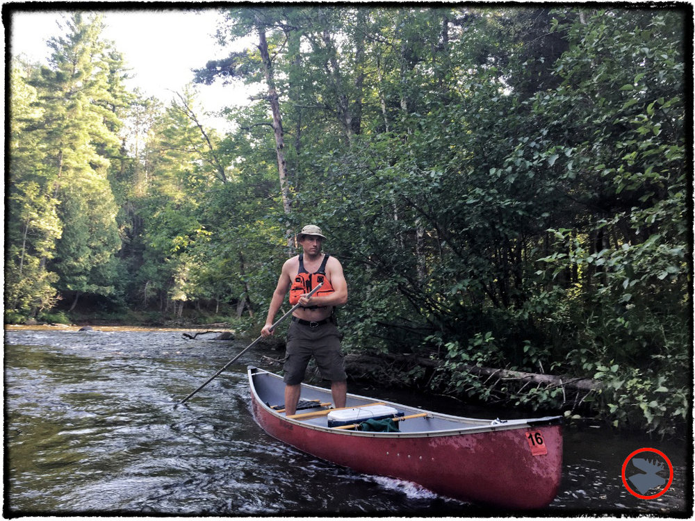 BMP-Post_Expedition-Log_Brule-River_Scott-Poling_August-2015.jpg