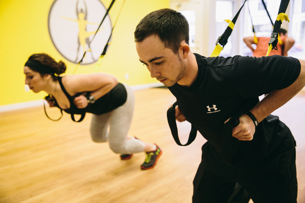 trx_exercise