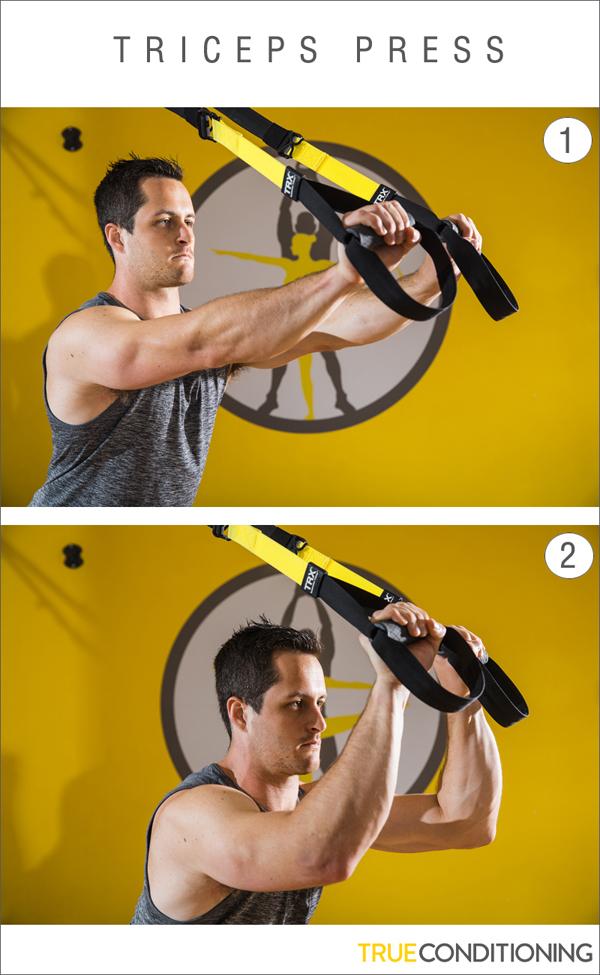 triceps_press