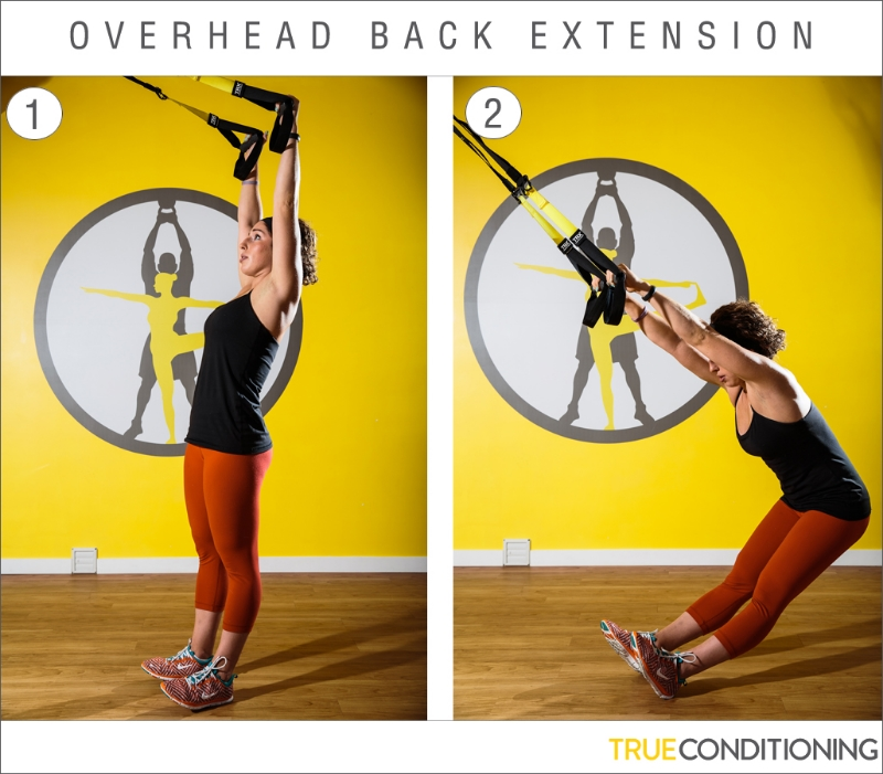 back_extension