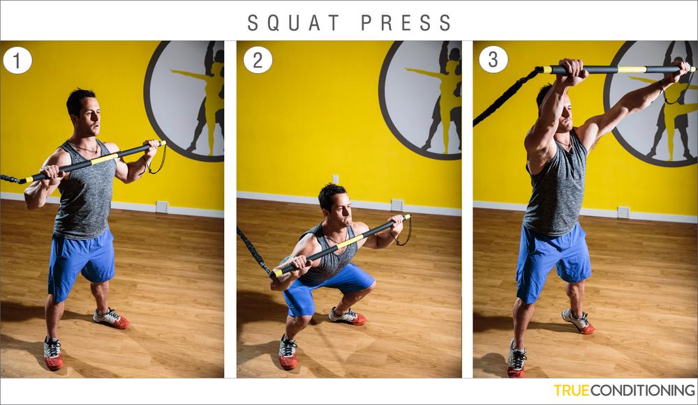 squat_press