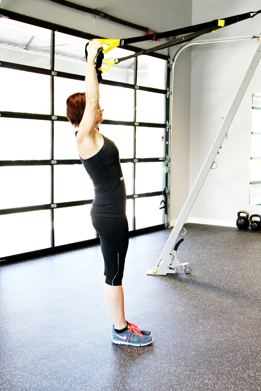 TC Exercises 155.JPG