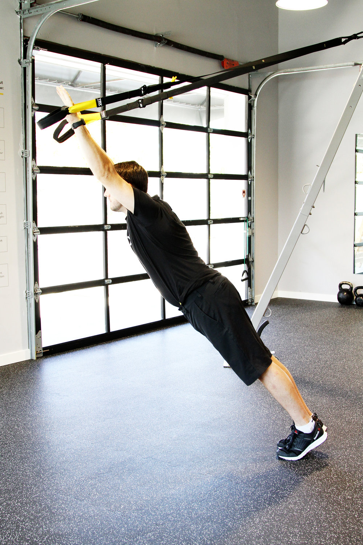 TC Exercises 093.JPG