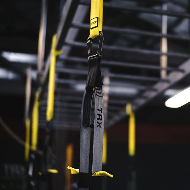 Can not believe we are well into May now! We'll be busy over here getting in shape for summer. Wanna join us? Come to a class and if you share your experience…tag us! Find us at #TrueConditioningTRX and @true_conditioning!💦⠀ ____________________________⠀ #trueconditioningTRX #healthyish #livehealthylovedeeply #livehealthylivehappy #livehealthymovement #fitnesspro #TRXTrainer #livehealthybehappy #girlswhoworkout #trxsuspensiontraining #trxworkout #trxfollowtrain #livewellglobal #livewelleatwell #thesweatlife #thesweatlifeyvr #core⠀
