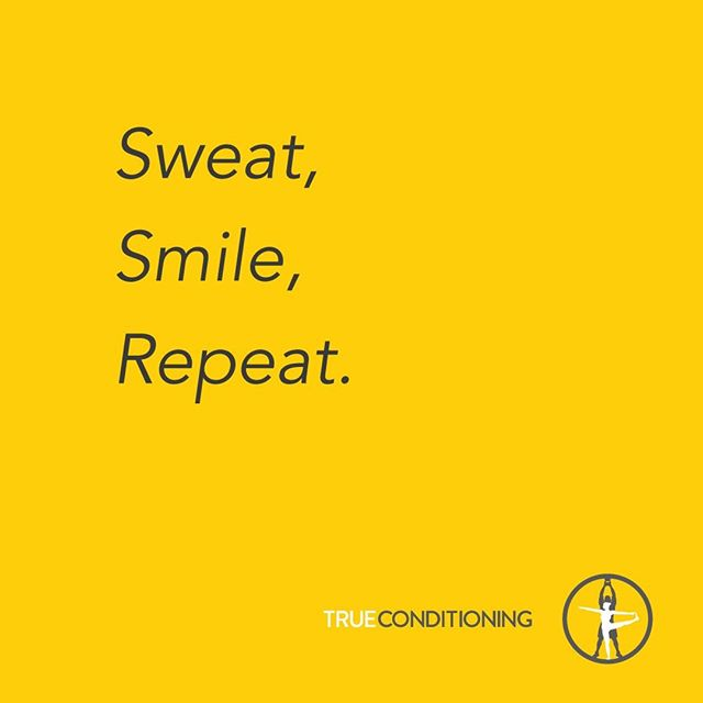 And don't forget while you feel the burn 🔥 to tag us at #TrueConditioningTRX and @true_conditioning! 💦  ____________________________ #inspirationalquotes #livetoinspire #trueconditioningTRX #healthyish #livehealthylovedeeply #livehealthylivehappy  #livehealthymovement #fitnesspro #TRXTrainer #livehealthybehappy  #girlswhoworkout #trxsuspensiontraining #trxworkout #trxfollowtrain  #livewellglobal #livewelleatwell #thesweatlife #thesweatlifeyvr #core #fitvancity