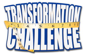 transformation-challenge-300x194.png