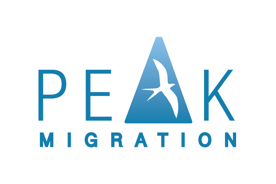 Peak Migration - Australian visas | citizenship