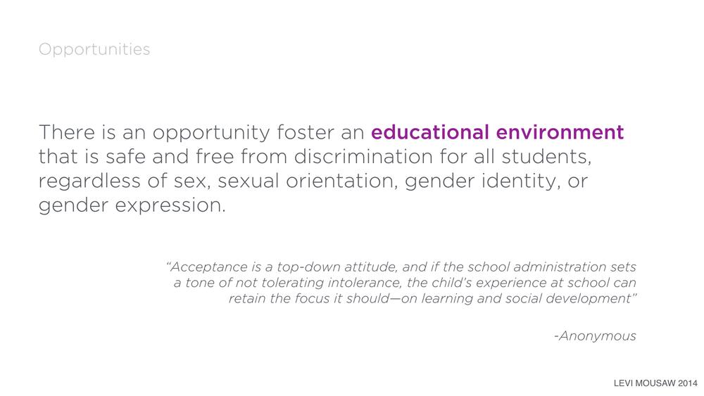 LGBT_INFILTRATION.005.jpg