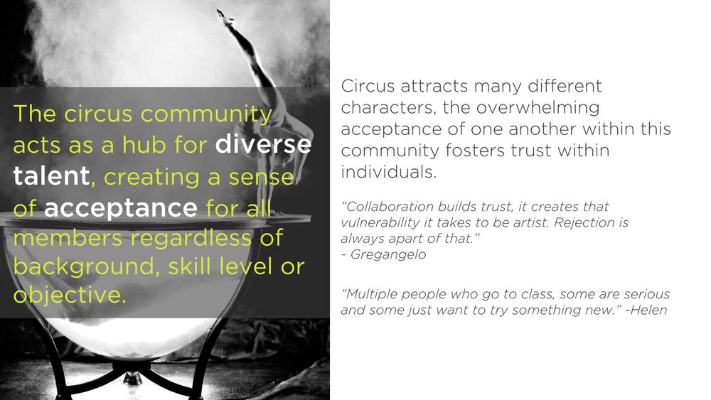 Circus_Deck.014.jpg