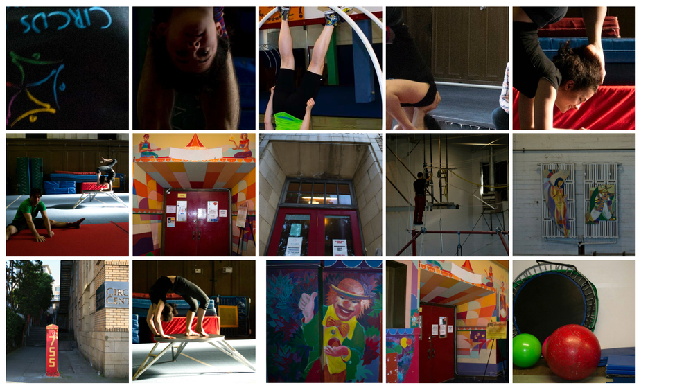 Circus_Deck.041.jpg