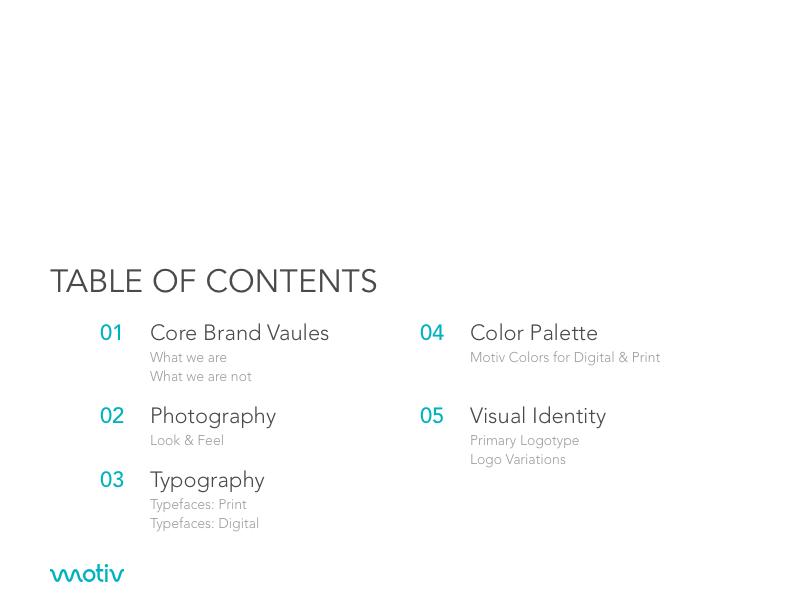 Motiv Brand Style Guide Copy.png